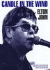 John, Elton : Candle In The Wind