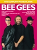 The Bee Gees : The Complete Piano Player : Bee Gees