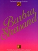 The Barbara Streisand Collection