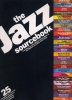 The Jazz Sourcebook - Volume 1