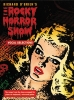 The Rocky Horror Show: Vocal Selections