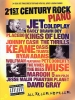 21st Century Rock Piano