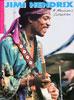 Jimi Hendrix: A Musician