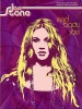 Joss Stone: Mind, Body And Soul