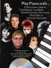 Play Piano With... John Lennon, Queen, David Bowie, Lou Reed, Paul McCartney, The Doors, Elton John And Simon And Garfunkel