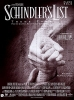 Theme From Schindler's List