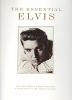 Elvis Presley: The Essential Elvis