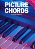 The Encyclopaedia of Picture Chords for all Keyboardists