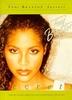Toni Braxton : Secrets