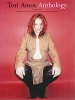 Tori Amos: Anthology
