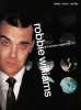 Robbie Williams: I