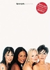 The Spice Girls : Greatest Hits