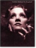 The Songbook (Dietrich, Marlene)