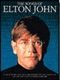 The Songs of Elton John