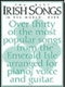 The Best Irish Songs In the World...Ever