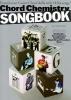 Chord Chemistry Songbook