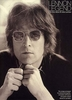 John Lennon : Legend Very Best Of