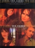 The Corrs : Talk On Corners