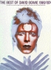 The Best of David Bowie : 1969/1974