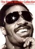 The Stevie Wonder Collection