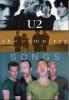 U2 : Complete Songs