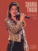 Shania Twain: Greatest Hits