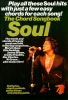 The Chord Songbook: Soul