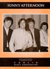 Kinks : Sunny Afternoon