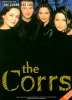 The Corrs : The Best So Far - Revised Edition