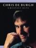 Greatest Hits (Burgh (De), Chris)