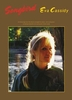 Eva Cassidy : Songbird
