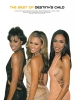 The Best Of Destiny's Child