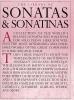 The Library of Sonatas and Sonatinas