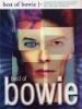 Best of Bowie (Bowie, David)
