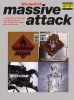Best Of Massive Attack