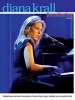 Diana Krall : The Collection - Volume 2