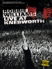 Robbie Williams: Live At Knebworth