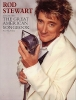 Stewart, Rod : Rod Stewart: Selections From The Great American Songbook