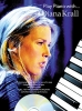 Play Piano With... Diana Krall