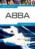 Abba Really Easy Piano