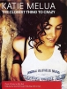 Katie Melua: The Closest Thing To Crazy