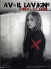 Under My Skin (Lavigne, Avril)