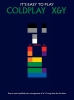 Coldplay : It