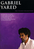Yared, Gabriel : The Piano Collection  : Gabriel Yared