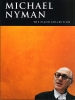 Nyman, Michael : Michael Nyman : The Piano Collection