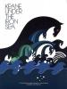 Keane : Under The Iron Sea