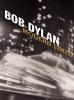 Dylan, Bob : Modern Times