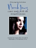 Jones, Norah : Norah Jones: Come Away With Me