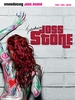 Joss Stone: Introducing