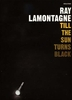 Ray LaMontagne: Till the sun turns black